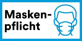 Maskenpflicht in Altstadt, Stadtmitte und am Hauptbahnhof -  Landeshauptstadt Düsseldorf